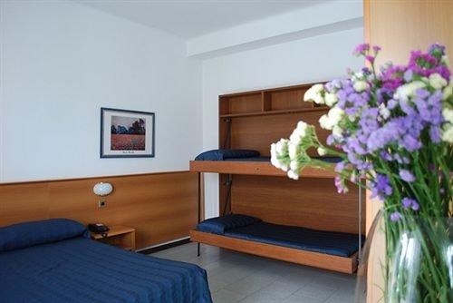 Hotel Arc En Ciel - фото 3