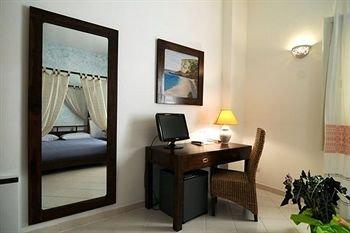 Hotel Cedrino - фото 6