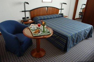 IDEA HOTEL TRIESTE DUINO - фото 1