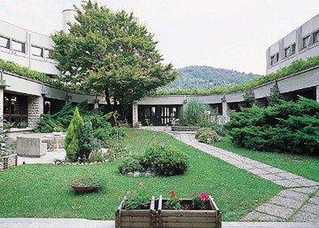 IDEA HOTEL TRIESTE DUINO - фото 11