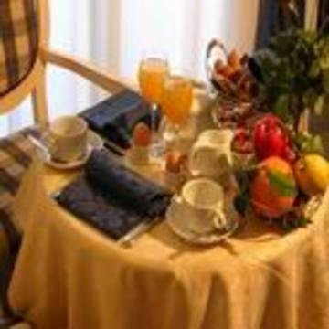 Hotel Baia dei Mulini - фото 9