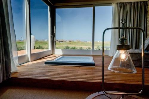 Resort I Mulini - фото 14