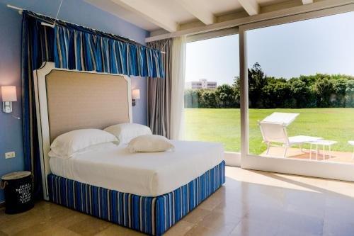 Resort I Mulini - фото 2
