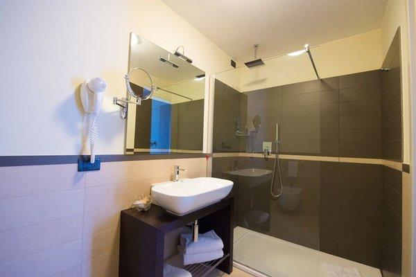 Resort I Mulini - фото 7