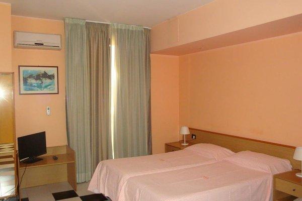 Erice Hotel - фото 3