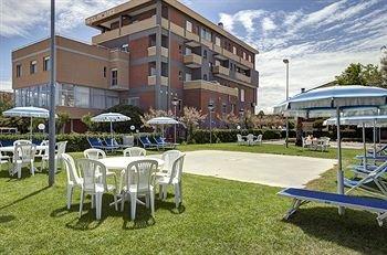 Hotel Prestige - фото 50