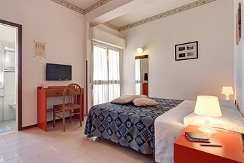 Hotel Prestige - фото 1