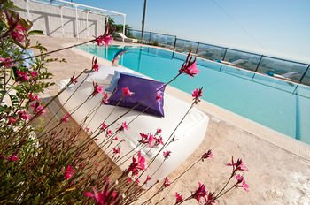 Al Mirador Resort - фото 50