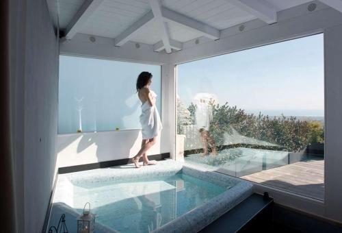 Al Mirador Resort - фото 6