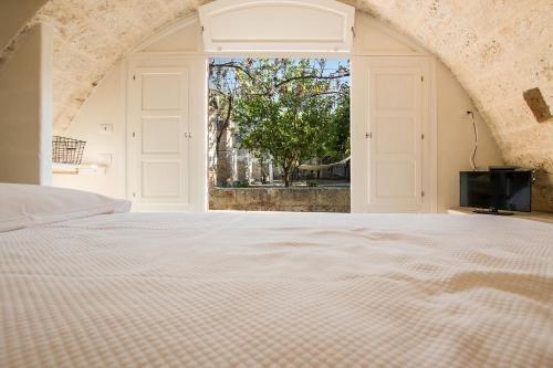Borgo San Marco - фото 16