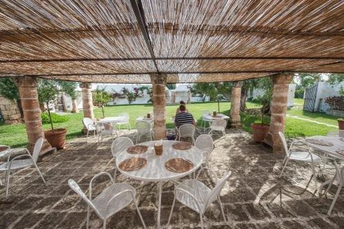 Borgo San Marco - фото 17