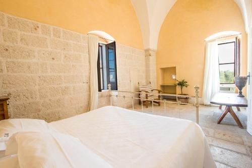 Borgo San Marco - фото 2