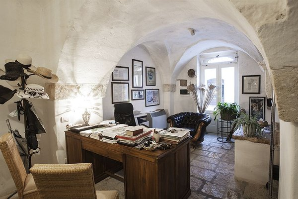 Borgo San Marco - фото 4