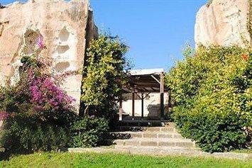 Hotel Delle Cave