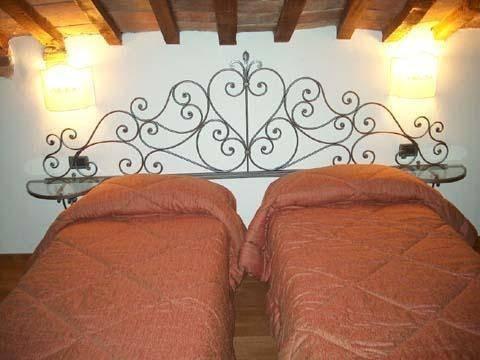 Antica Corte Hotel Residence di Charme - фото 1