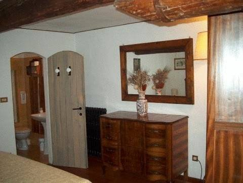 Antica Corte Hotel Residence di Charme - фото 14