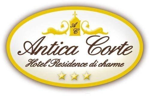 Antica Corte Hotel Residence di Charme - фото 15