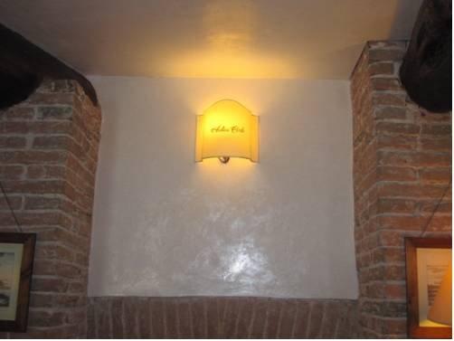 Antica Corte Hotel Residence di Charme - фото 16