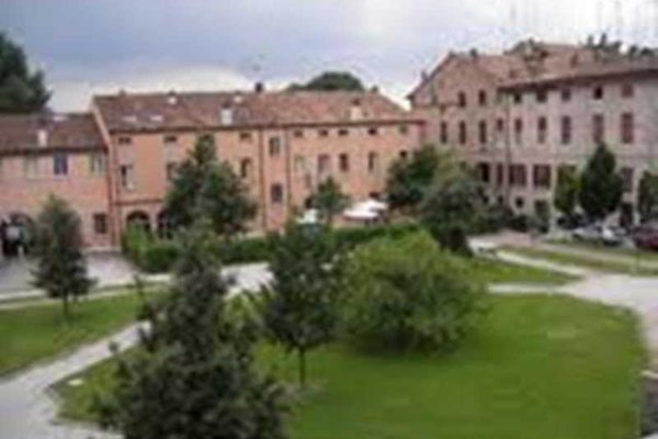 Antica Corte Hotel Residence di Charme - фото 18