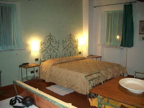 Antica Corte Hotel Residence di Charme - фото 3