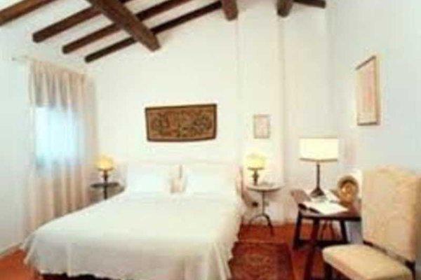 Antica Corte Hotel Residence di Charme - фото 4