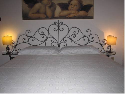 Antica Corte Hotel Residence di Charme - фото 5