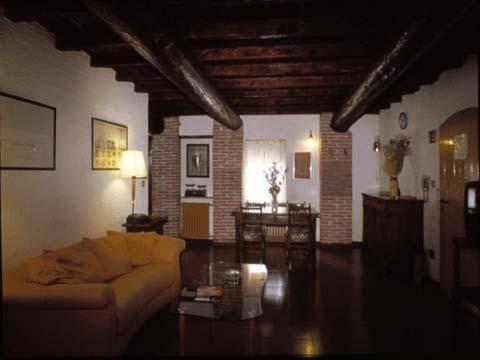 Antica Corte Hotel Residence di Charme - фото 8
