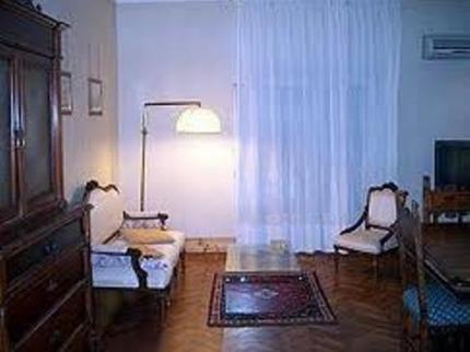 Antica Corte Hotel Residence di Charme - фото 9