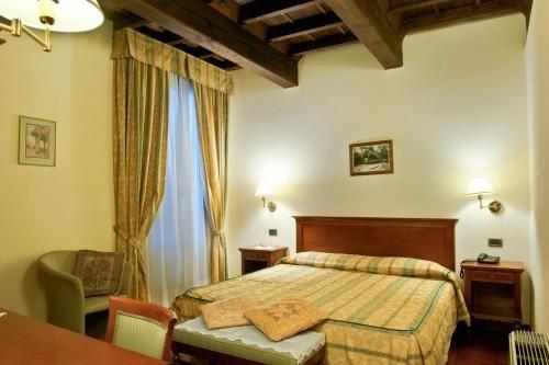 Hotel Corte Estense - фото 18