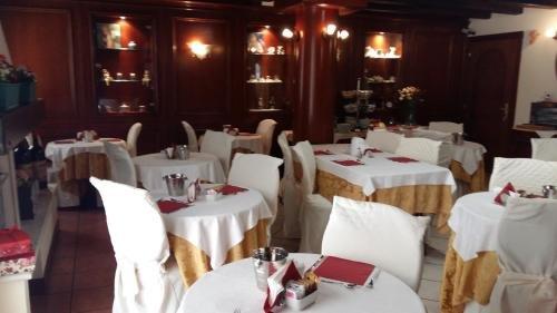 Hotel Corte Estense - фото 12