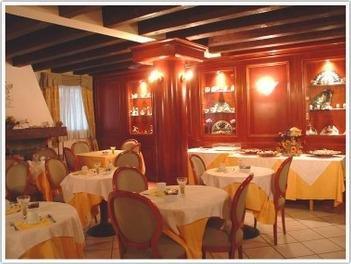 Hotel Corte Estense - фото 13