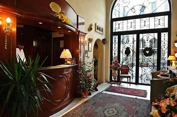 Hotel Corte Estense - фото 15