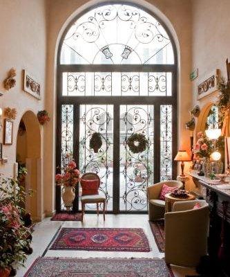 Hotel Corte Estense - фото 16