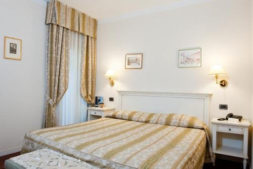 Hotel Corte Estense - фото 2