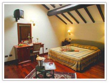 Hotel Corte Estense - фото 3