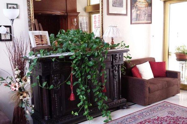 Hotel Corte Estense - фото 6