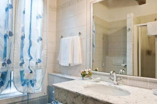 Hotel Corte Estense - фото 8