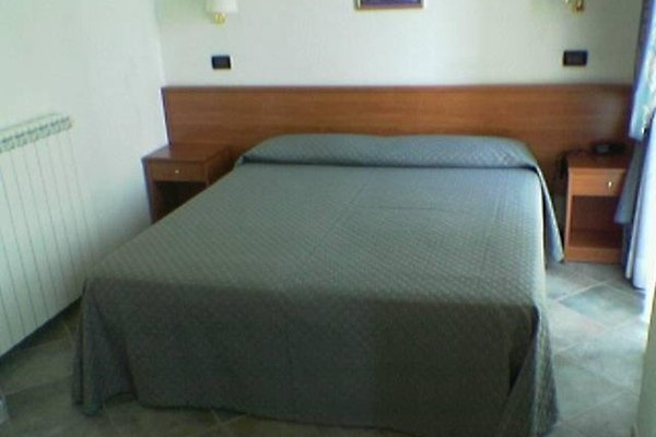 Adelphi Room & Breakfast - фото 2