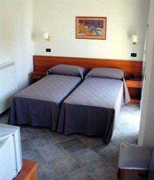 Adelphi Room & Breakfast - фото 3