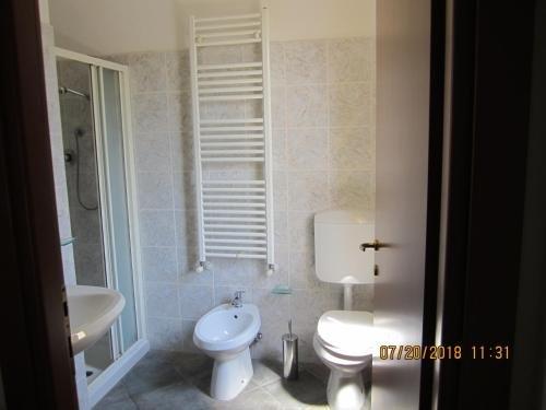 Adelphi Room & Breakfast - фото 9