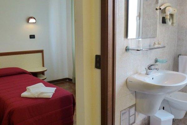 Hotel San Paolo - фото 12