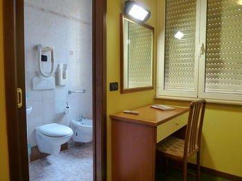 Hotel San Paolo - фото 13