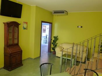 Hotel San Paolo - фото 19
