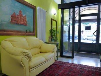 Hotel San Paolo - фото 9