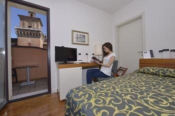 Hotel Ferrara - фото 3