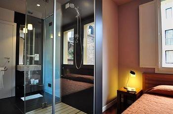 Hotel Ferrara - фото 8