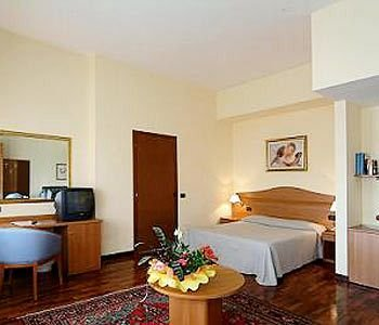Hotel Il Duca d'Este - фото 50
