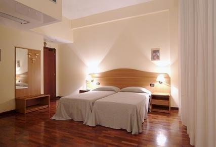 Hotel Il Duca d'Este - фото 1