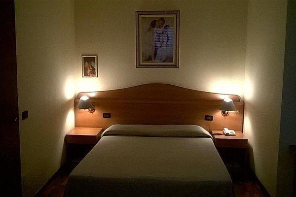 Hotel Il Duca d'Este - фото 2
