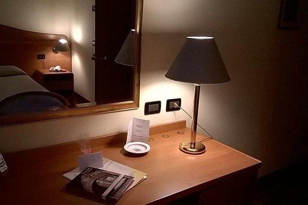 Hotel Il Duca d'Este - фото 5